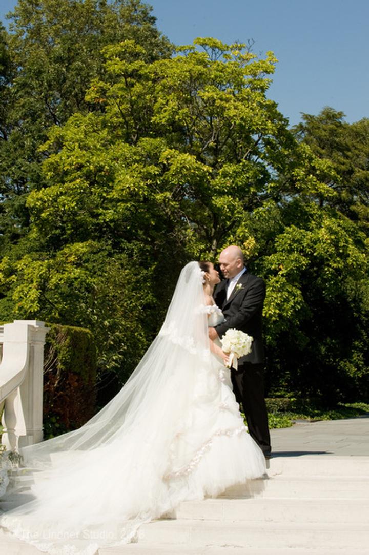 AK-Akemi-Kakihara-Danny-Krivit-wedding-1.jpg
