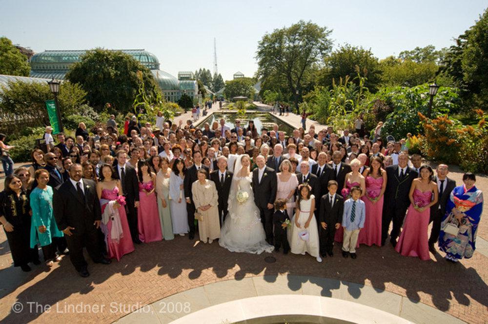 AK-Akemi-Kakihara-Danny-Krivit-wedding-4.jpg