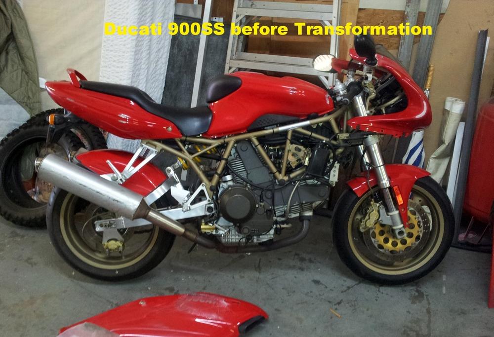 Ducati 900SSie before 20131019.jpg