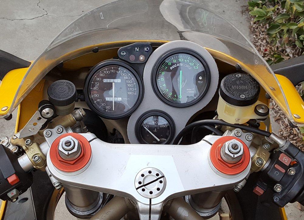 Ducati 748-916 dash.jpg