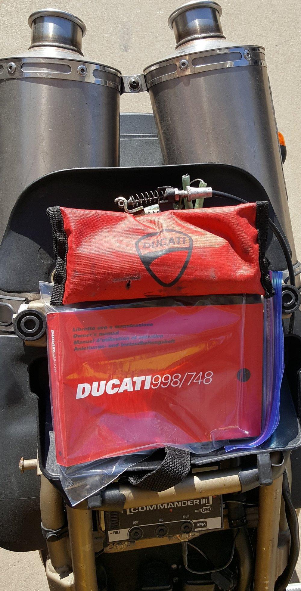 Ducati 748-916 tools-manual.jpg