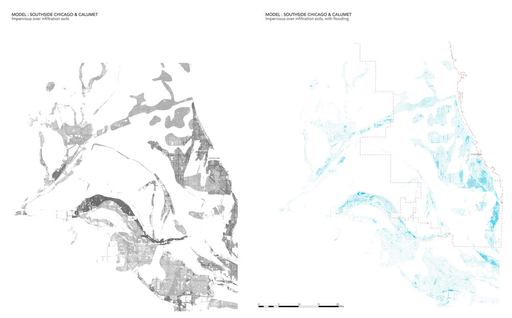 dot density entire.jpg