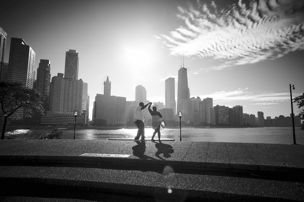 Chicago_Engagement_Photography.jpg