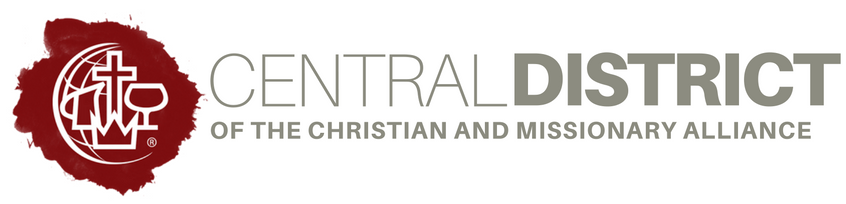 Central District Christian and Missionary Alliance