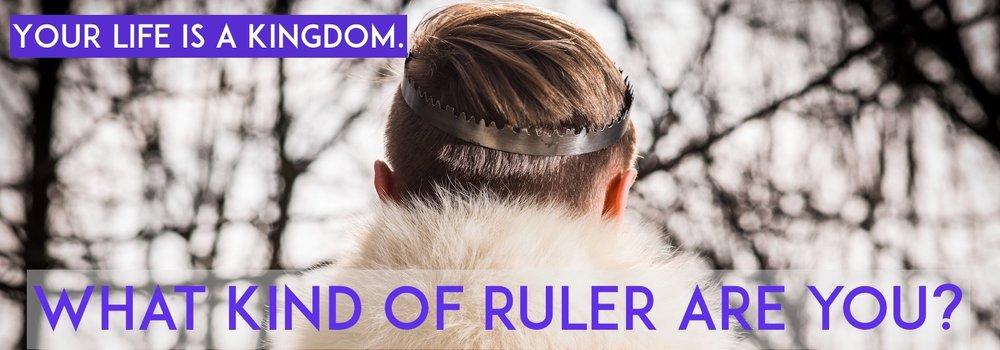 kind of ruler head web.jpg