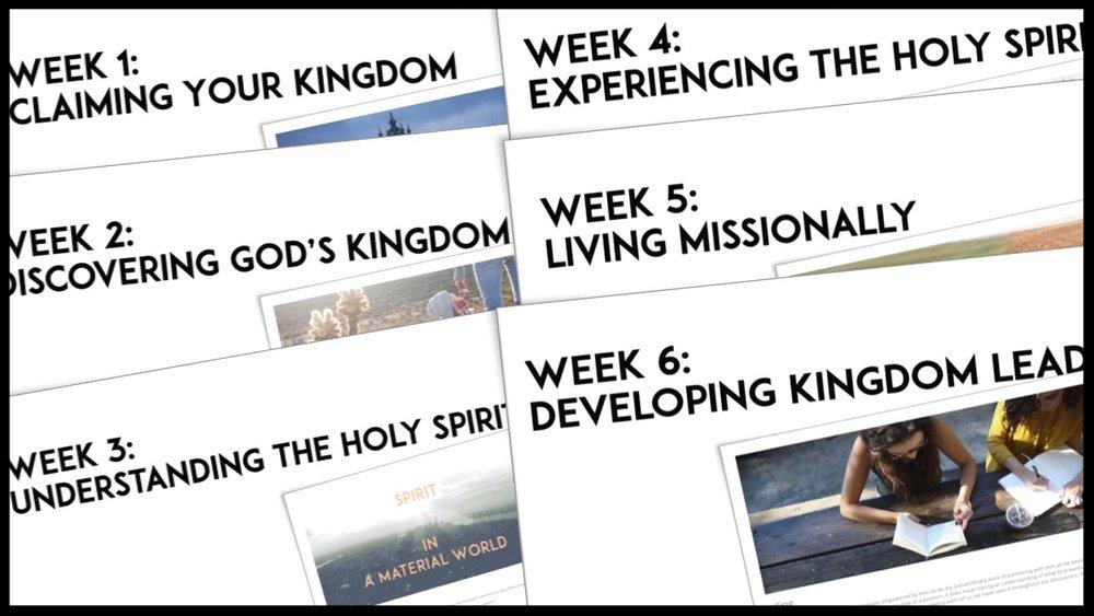 week+topic+headings.jpg