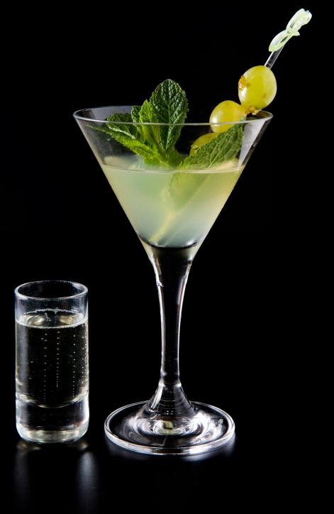 Cocktail-Hedi.jpg