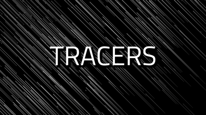 February 2016 - Tracers - HD1080Tracers - StillsTracers - Countdown