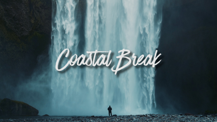 June 2016 - Coastal Break - HD1080Coastal Break - StillsCoastal Break - CountdownCoastal Break - Bonus