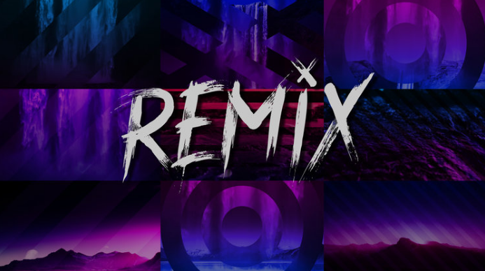 September 2016 - Remix - 4KRemix - HD1080Remix - TriplewideRemix - DoublewideRemix - StillsRemix - Countdown