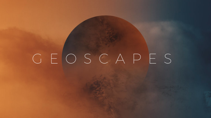 January 2017 - Geoscapes - 4KGeoscapes - HD1080Geoscapes - HD720Geoscapes - TriplewideGeoscapes - DoublewideGeoscapes - StillsGeoscapes - Countdown