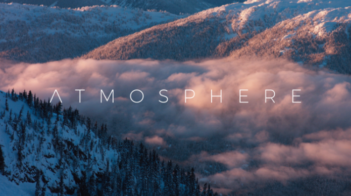 March 2017 - Atmosphere - 4KAtmosphere - HD1080Atmosphere - HD720Atmosphere - TriplewideAtmosphere - DoublewideAtmosphere - StillsAtmosphere - Countdown