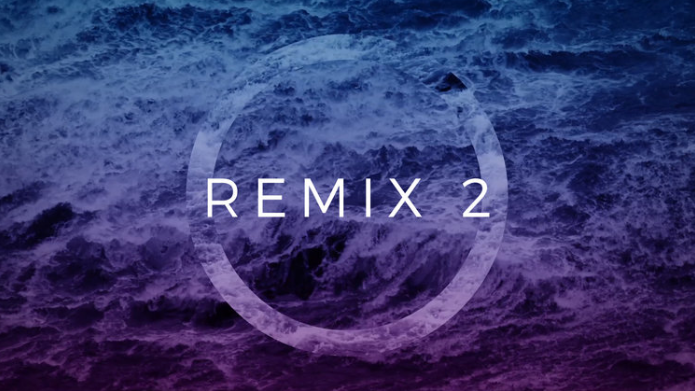 June 2017 - Remix 2 - 4KRemix 2 - HD1080Remix 2 - HD720Remix 2 - TriplewideRemix 2 - DoublewideRemix 2 - StillsRemix 2 - CountdownRemix 2 - HD1080 NO SHAPES