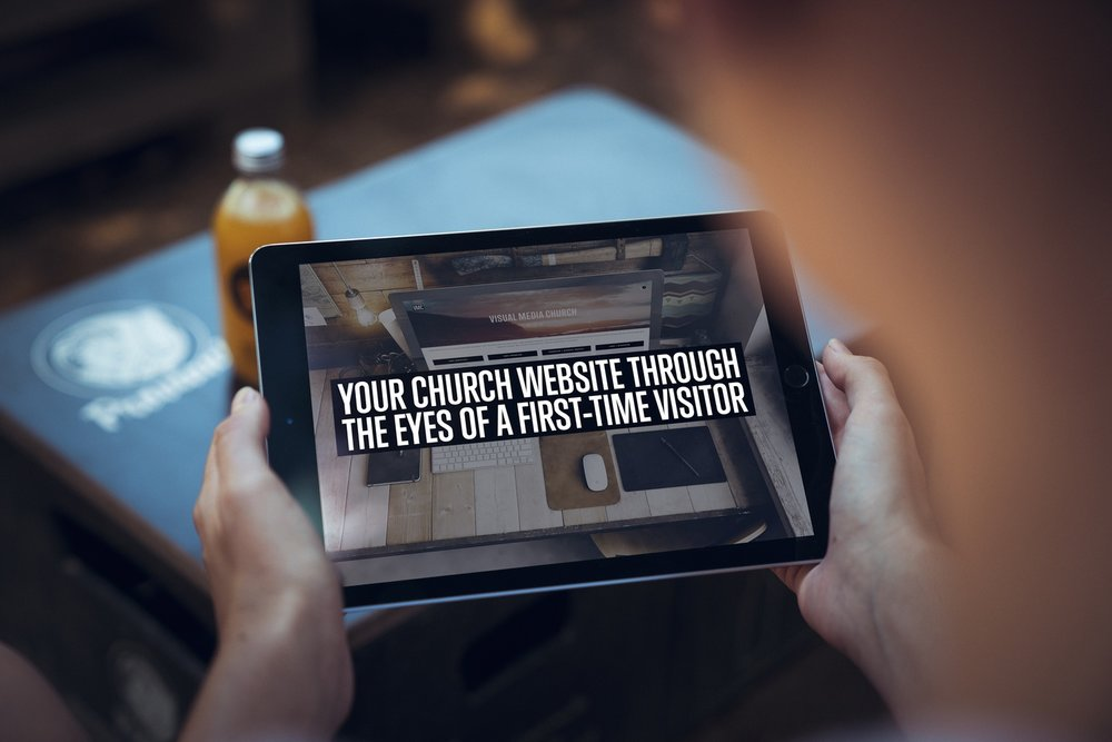 VMC-Instagram-Church-Website-Guide.jpg