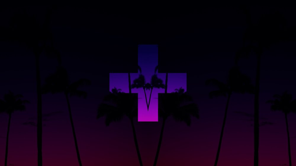 VMC-Palms-Remix-08-HD STILL-0.jpg