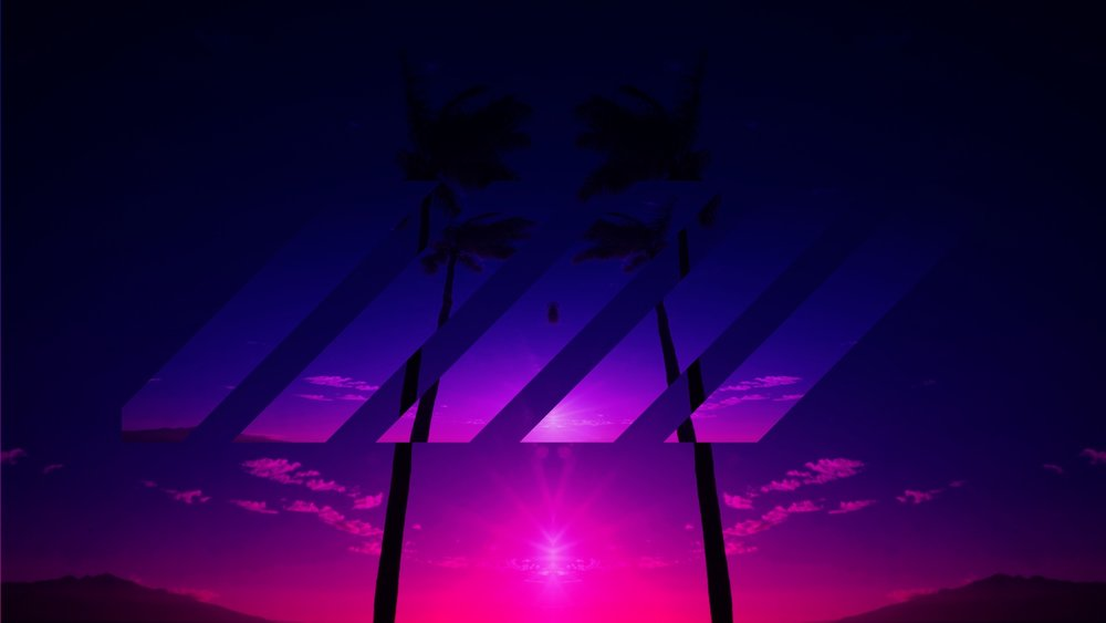 VMC-Palms-Remix-12-HD STILL-0.jpg