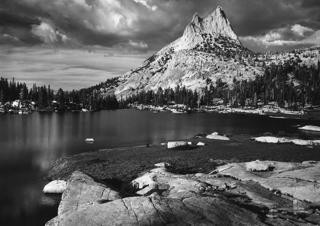 Ansel-Adams-1-Visual-Media-Church-02.png