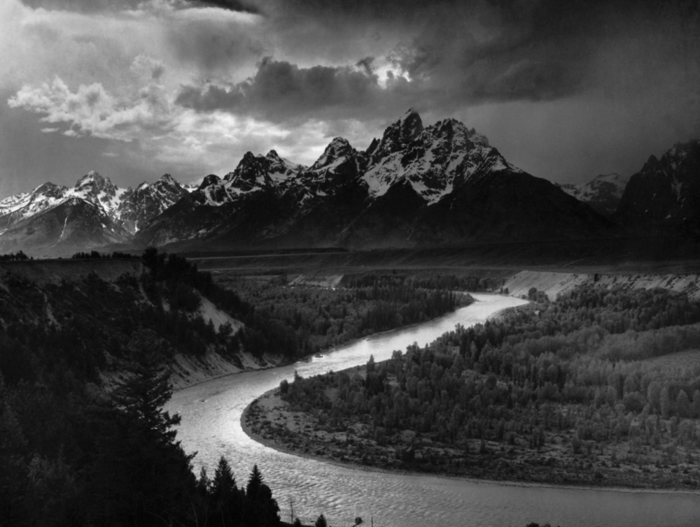 Ansel-Adams-1-Visual-Media-Church-01.png