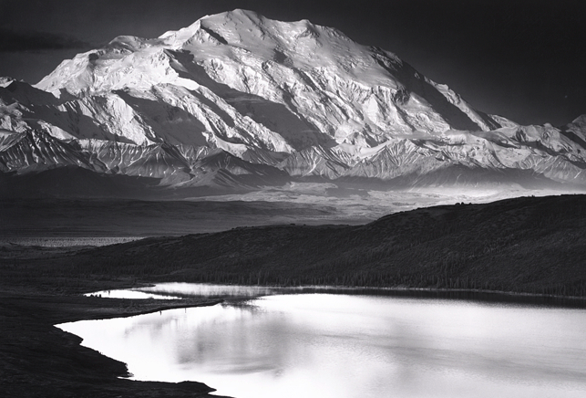 Ansel-Adams-1-Visual-Media-Church-03.png