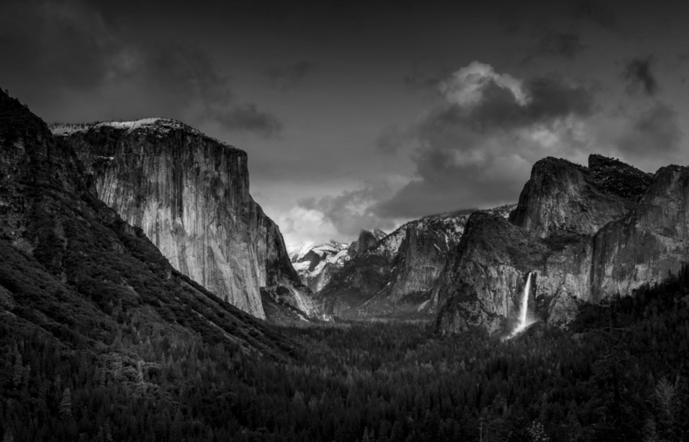 Ansel-Adams-1-Visual-Media-Church-04.png