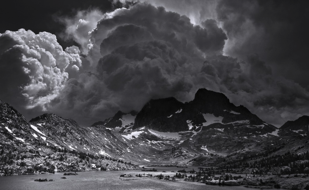 Ansel-Adams-1-Visual-Media-Church-08.png