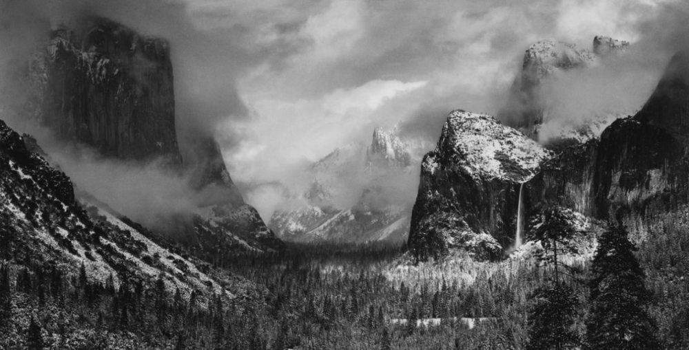 Ansel-Adams-1-Visual-Media-Church-06.png