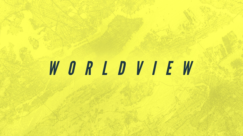 Worldview - HD Title Slide.jpg