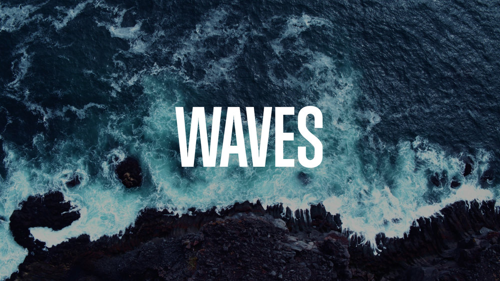 VMC-WAVES-Title.jpg