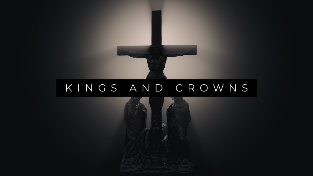 KINGS AND CROWNS - 15 Worship Loops + 2 CountdownsWant save even more? Premium Members get everything VMC has to offer for $25/Month! Join Today!Available in 4K, HD Triplewide, HD Doublewide, HD 1080, HD 720, SD, SD Triplewide, SD Doublewide, Stills, and 5 Minute Countdown.