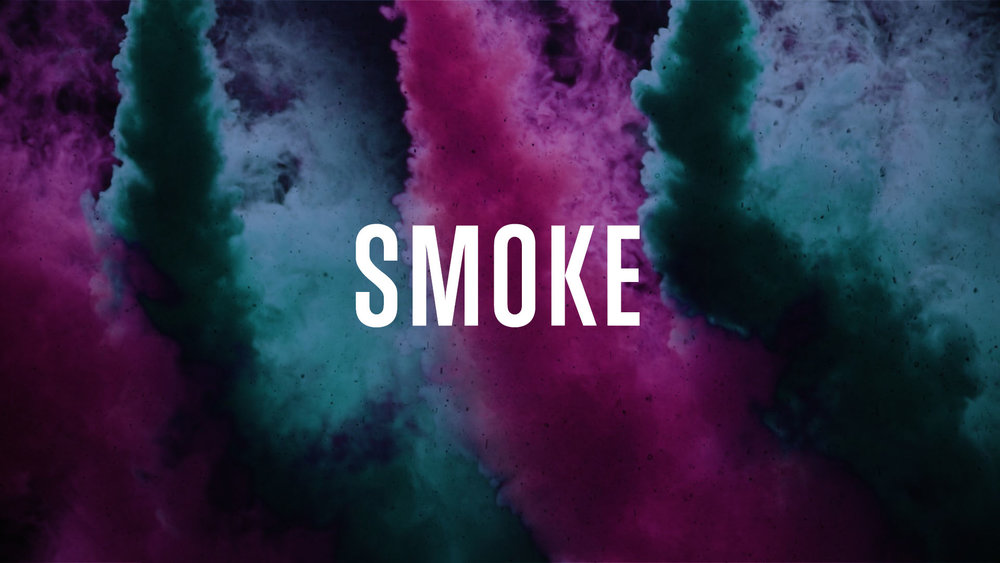 SMOKE - 25 Worship Loops + CountdownWant save even more? Premium Members get everything VMC has to offer for $25/Month! Join Today!Available in 4K, HD Triplewide, HD Doublewide, HD 1080, HD 720, SD, SD Triplewide, SD Doublewide, Stills, and 5 Minute Countdown