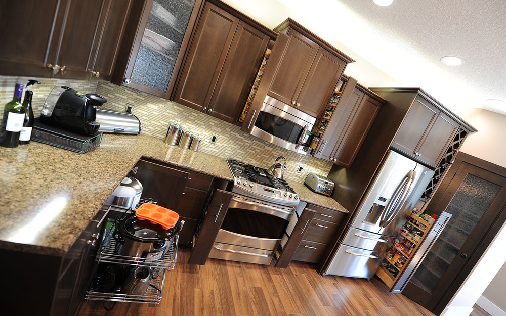 kitchen_cabinetry_029.jpg
