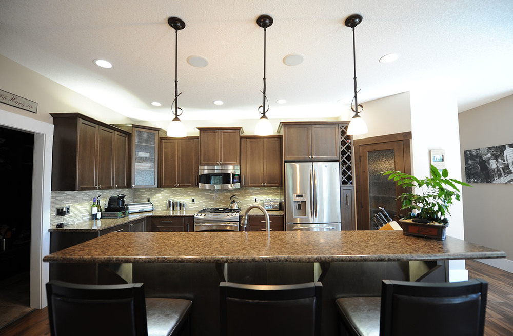 kitchen_cabinetry_031.jpg