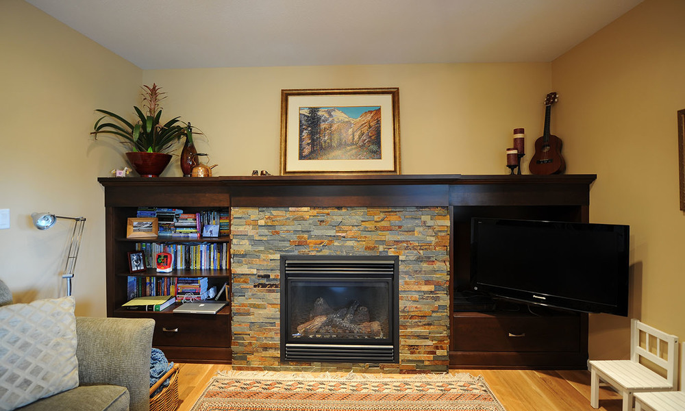 fireplace_mantel_004.jpg