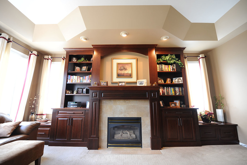 fireplace_mantel_005.jpg