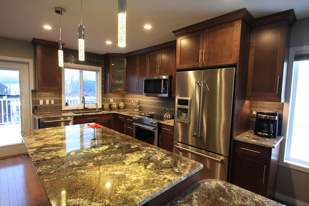 kitchen_cabinetry_001.jpg