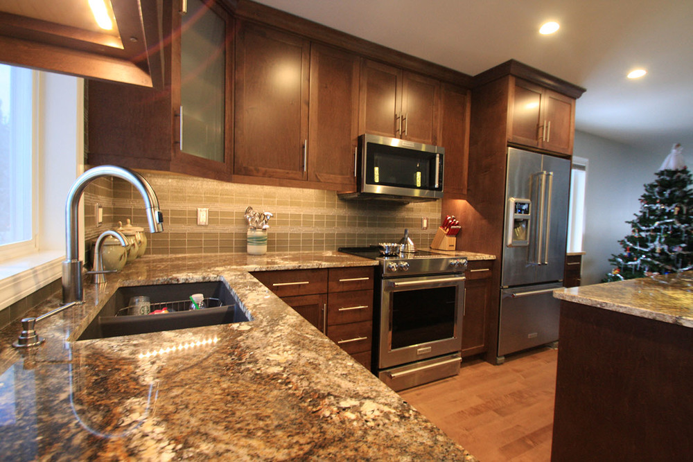 kitchen_cabinetry_002.jpg