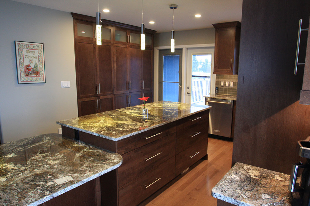 kitchen_cabinetry_007.jpg