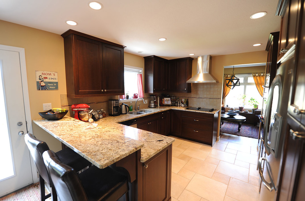 kitchen_cabinetry_022.jpg