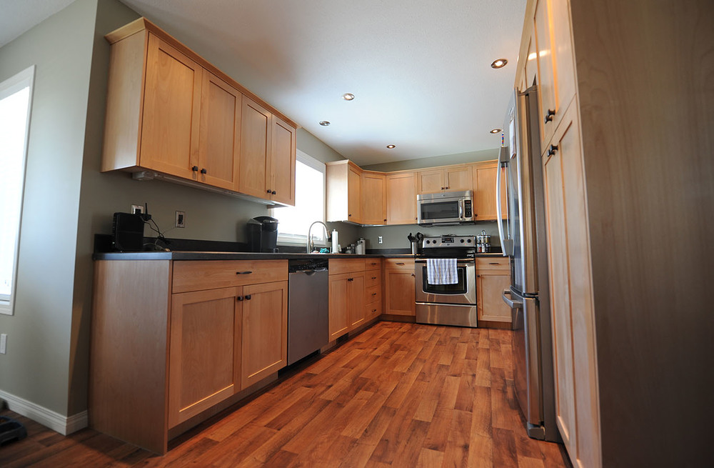 kitchen_cabinetry_023.jpg
