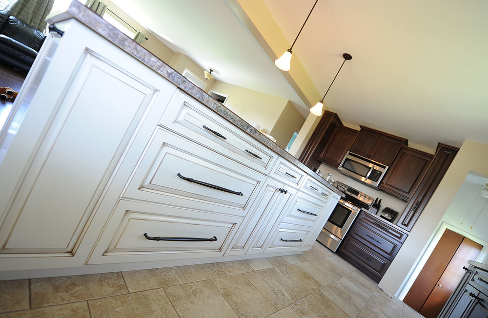 kitchen_cabinetry_032.jpg