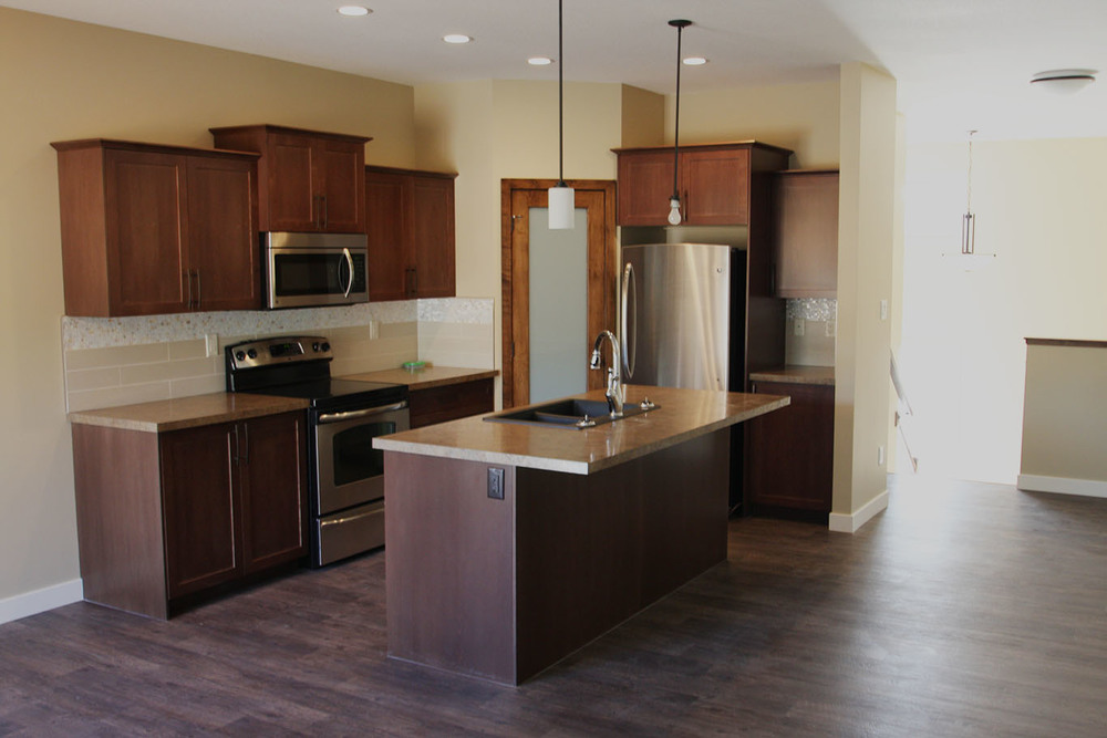 kitchen_cabinetry_040.jpg