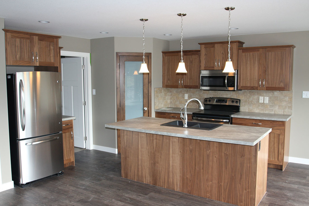 kitchen_cabinetry_043.jpg
