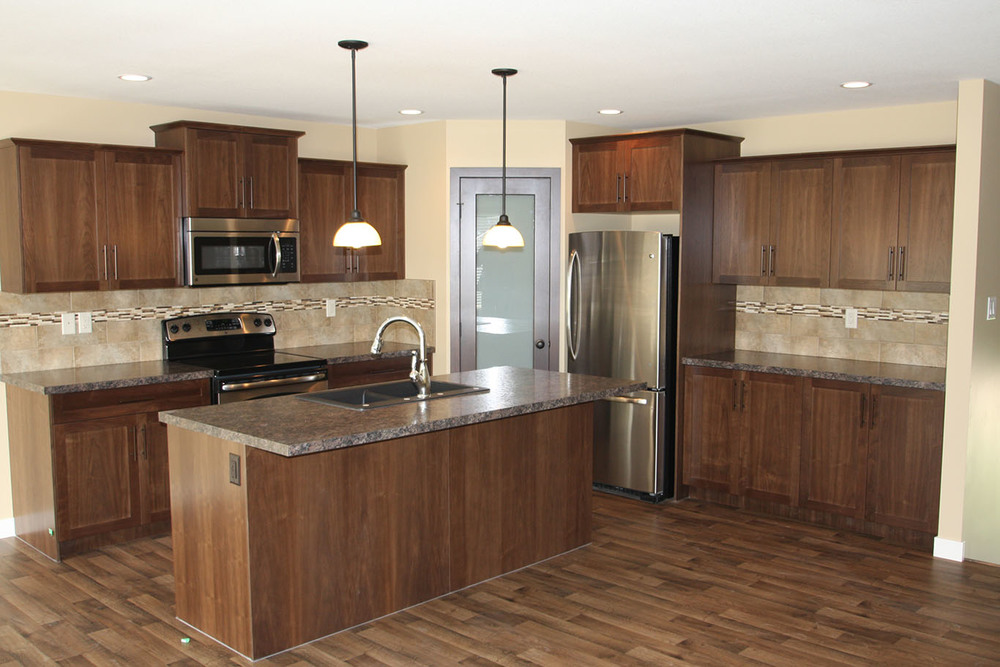 kitchen_cabinetry_042.jpg