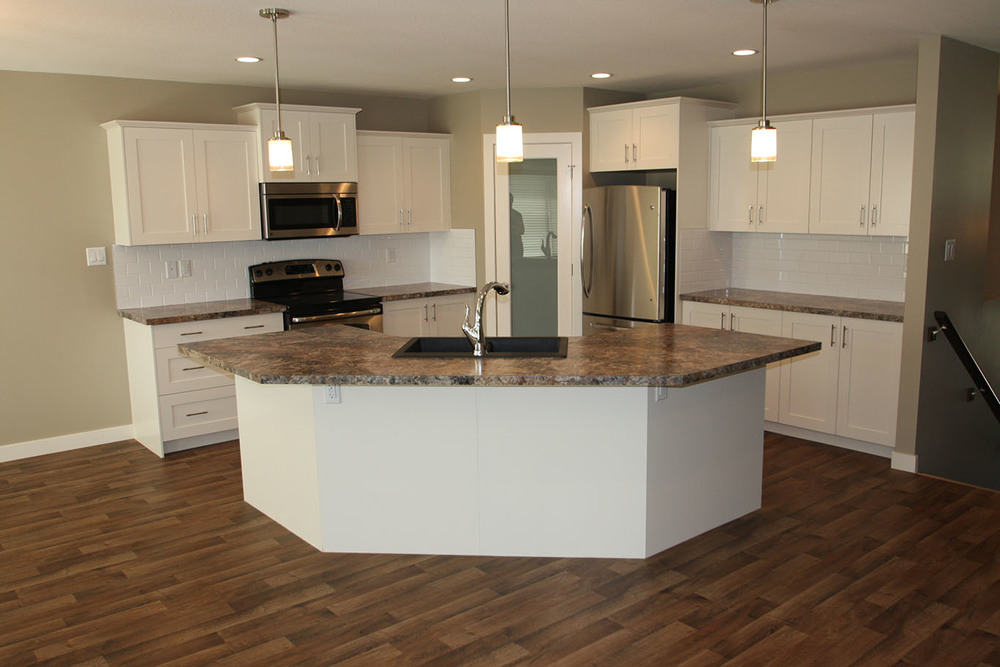 kitchen_cabinetry_050.jpg