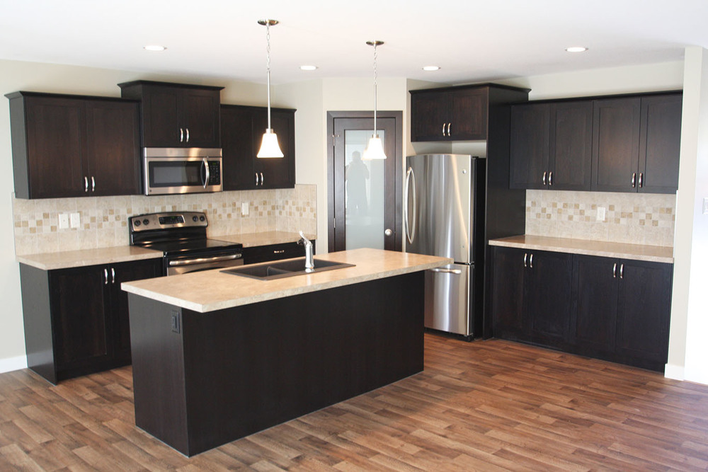 kitchen_cabinetry_045.jpg