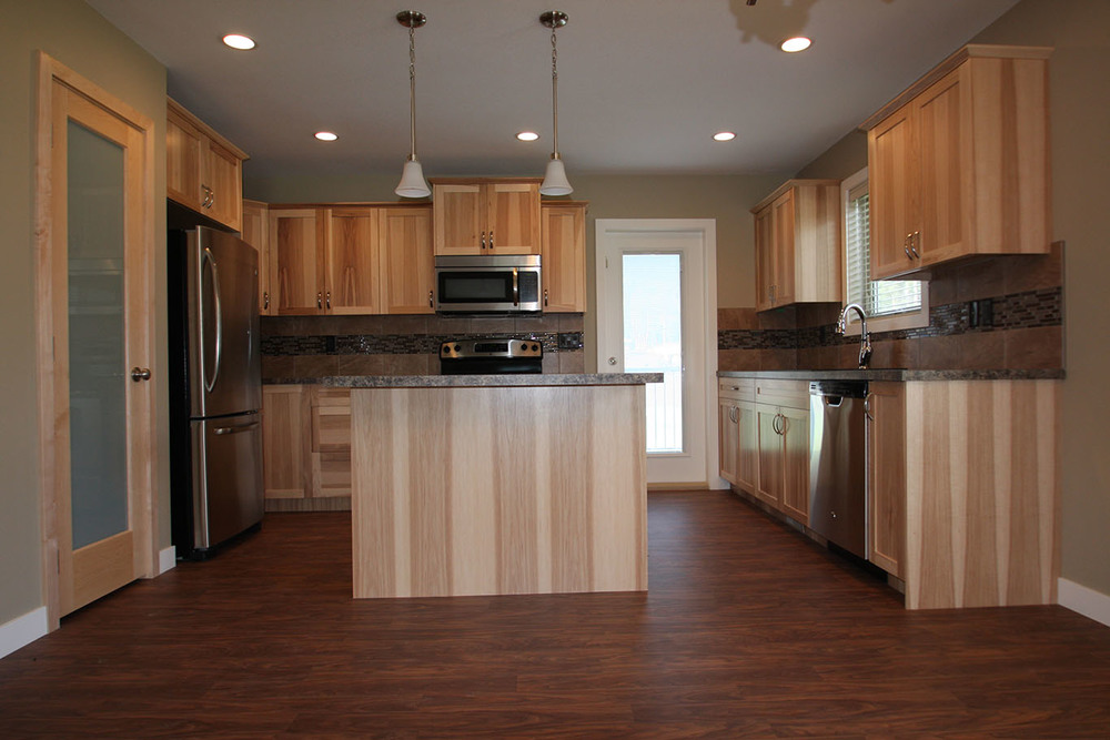 kitchen_cabinetry_051.jpg