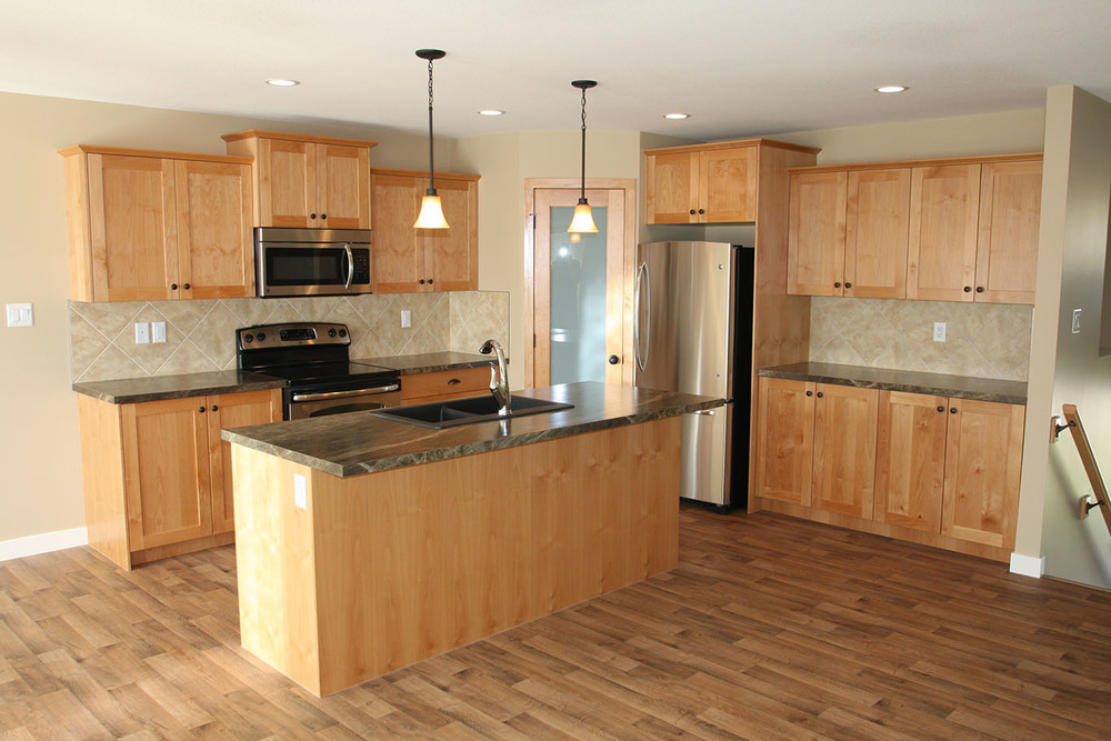 kitchen_cabinetry_053.jpg