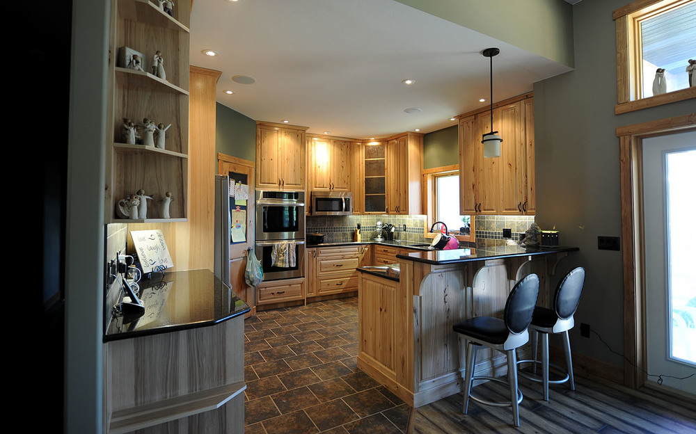 kitchen_cabinetry_061.jpg