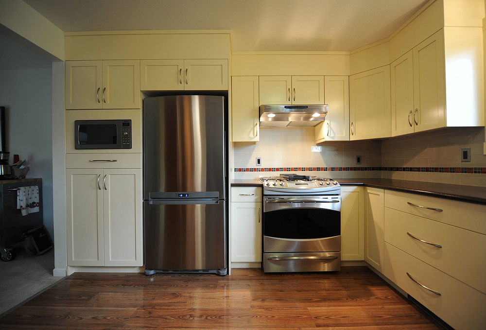 kitchen_cabinetry_062.jpg