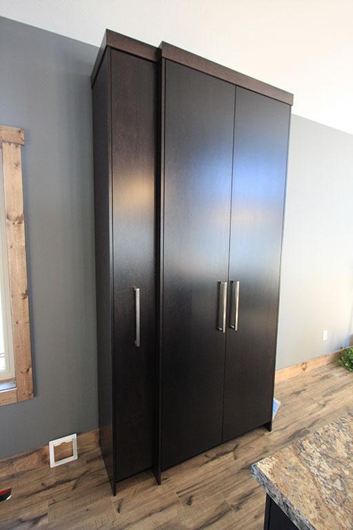 kitchen_cabinetry_119.jpg